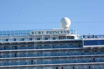 11-28-08_ Ruby Princess Sign.jpg