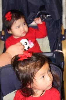 12-19-08_Faith&Shelby.jpg