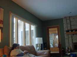 12-25-08_ Couch View.jpg