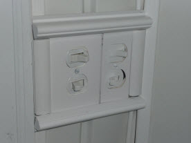 06-12-09_New Light Switch.jpg